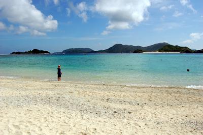 ama beach.jpg