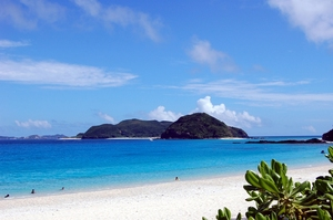 beach-furuzamami.jpg
