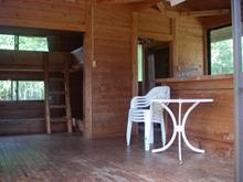 cottage-naibu.jpg