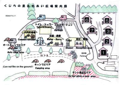 kujiranosato_map.jpg