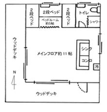 cottage-madori.jpg