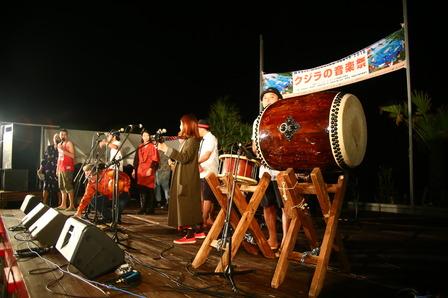くじらの音楽祭.JPG