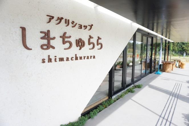 http://www.vill.zamami.okinawa.jp/info/%E5%BA%97%E9%A0%AD.jpg
