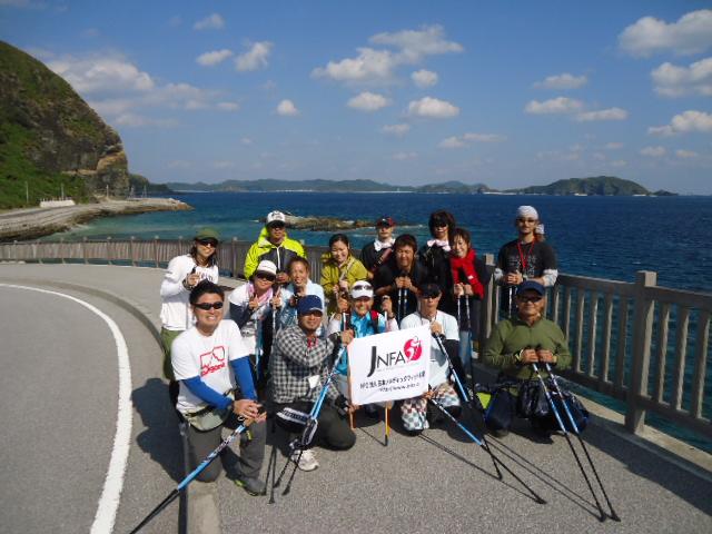 http://www.vill.zamami.okinawa.jp/info/%E6%85%B6%E7%95%99%E9%96%93%E6%A9%8B.jpg