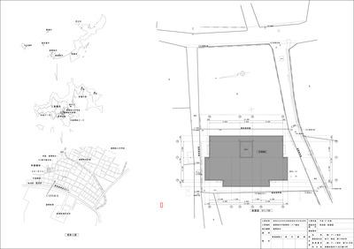多用途住宅位置図.jpg