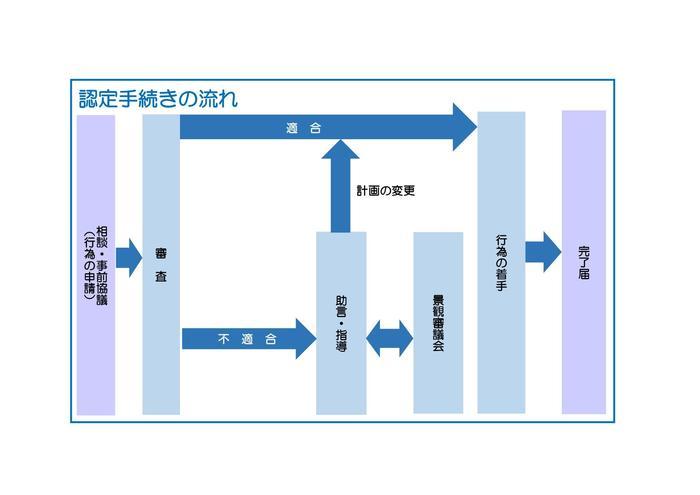 資料①_page-0001 (1).jpg
