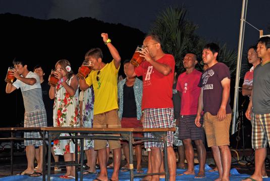 25matsuri_beer_umanomi.jpg
