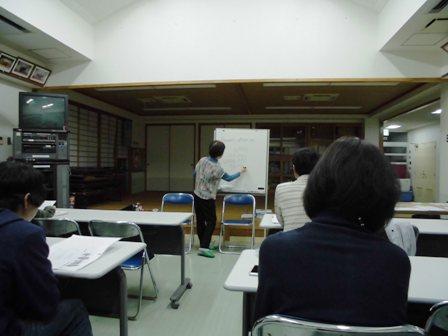 英会話1.JPG