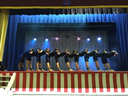 中学生ダンス2.jpg