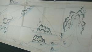 航路図.jpg