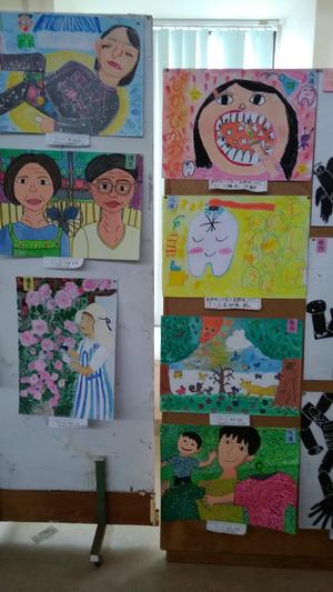 産業まつり2019児童絵画.jpg